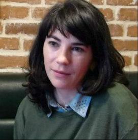 Maud Cittone