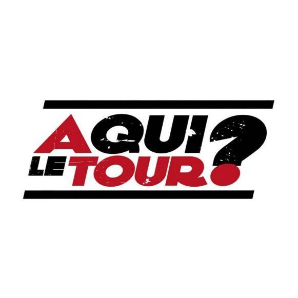 A-Qui-Le-Tour_def.jpg