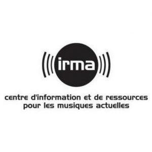REUSSIR SA CAMPAGNE DE CROWDFUNDING @ IRMA / Paris | Paris | Île-de-France | France