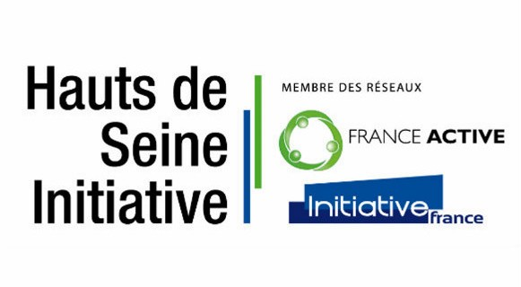 Hauts-de-Seine Initiative / DLA 92
