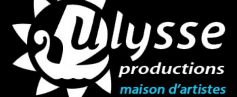 Ulysse Productions
