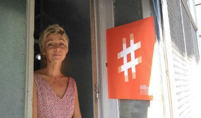 Musiques du monde, musiques modernes : rencontre avec Fabienne Bidou, du Réseau Zone Franche