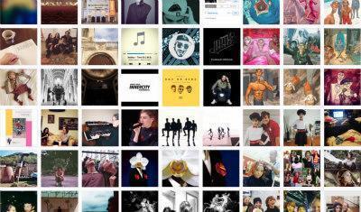 Artistes : pourquoi et comment se lancer sur Instagram