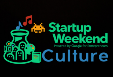 Start-Up Weekend Culture