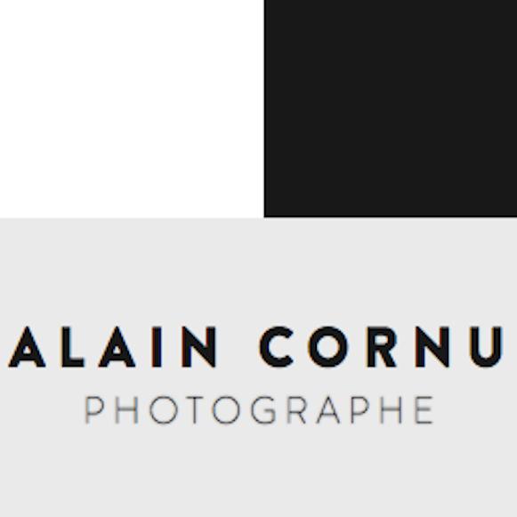Alain Cornu