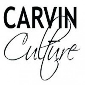 Carvin Culture