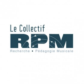 Collectif RPM