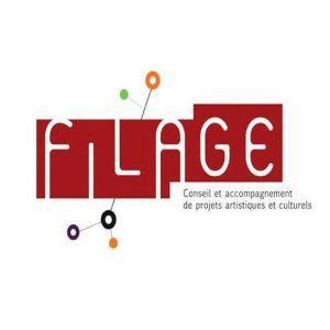 RÉUSSIR SA CAMPAGNE DE CROWDFUNDING @ FILAGE / LILLE | Lille | Hauts-de-France | France