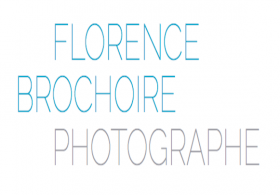 Florence Brochoire