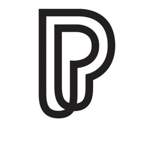 SE PROMOUVOIR SUR LES RÉSEAUX SOCIAUX @ PHILHARMONIE / PARIS | Paris | Île-de-France | France