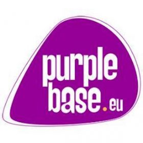 Purple Base