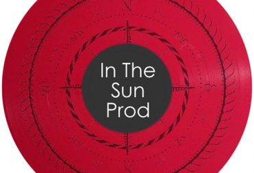 IN THE SUN PROD